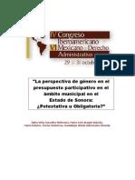 Ponencia Presupuestos con perspectiva de género en ámbito municipal de Sonora.pdf