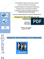 projeto-produto