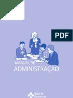 Manual Administracao