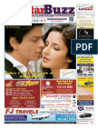 StarBuzz-9th November, 2012 (e-copy)