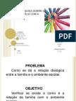 FILOSOFIA DA EDUCAÇÃO- power point 2