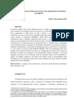 Artigo_EICS