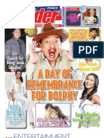 Pinoy Insider July 13 2012.pdf
