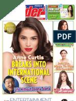 Pinoy Insider July 27 2012.pdf