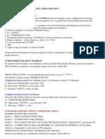 ARCHIVO DE ACTUALIZACIÓN DEL AZBOX BRAVOO