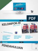 BSI_Sistem Informasi Manajemen_Kel.3-Sistem Analisa Pt JNE Tiki_PDF
