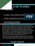 Diapositivas Rocas 2