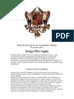 Antigo_Rito_Inglês-Companheiro