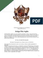 Antigo_Rito_Inglês-Mestre