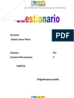 GDL_PA2.DOC