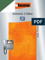 02 Sistema 2 Hilos