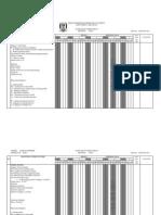 Rancangan Mengajar 2012 Form 1 n 2
