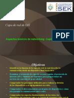Sek Redes 1 Diapositiva 5