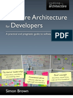 software-architecture-for-developers-sample.pdf