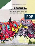 CALLEGENERA-programaWEB