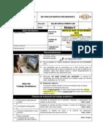 Ta-5-3501-35303 Estadistica Para Negocios II