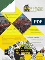 Asociación DRY - Juego del 'Círculo del Dinero'