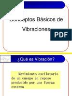 Analisis de Vibraciones 1