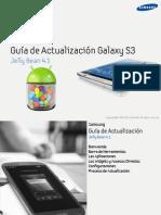 i9300-actualizacinajb-121112141933-phpapp01