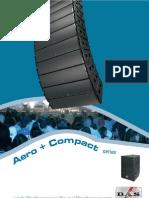 Aero Compact