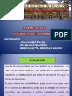operativa capitulo XIII