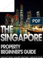 60755109 the Singapore Property Beginner s Guide