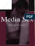 Media Sex