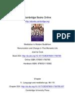 CBO9780511760785A013.pdf