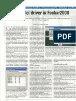 8 - Software_ Setup Foobar 2000 (Carpc)