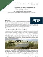67I8-IJAET0805900-RECENT-DEVELOPMENT.pdf