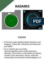 Radar Es