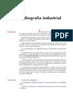 Telecurso 2000 Mecânica Ensaios de Materiais 23 Radiografia industrial