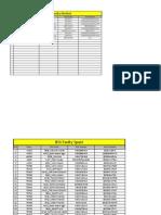 Copy of Junk Material BSS