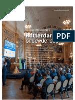 Verslag SCN4-2012 WLM