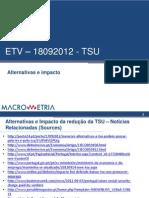 Apresentação - ETV - 18.09.2012