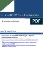 Apresentação - ETV - 02102012