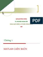 MATLAB_CANBAN