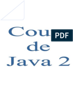 Cours Java
