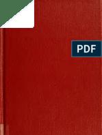 AUTHORITATIVE CHRISTIANITY. VOLUME I    ,by JAMES CHRYSTAL,1895