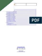 Zumcoder Manual Pt
