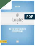 #FormArti12 tweet book