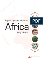 Pi Article - Why Africa.pdf