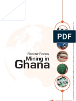 Pi Article - Mining - Ghana.pdf