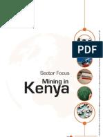 Pi Article - Mining in Kenya.pdf