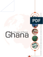 Pi Article - Country of focus - Ghana.pdf