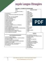 VOCABULAIRE-CORPS-ET-MALADIES.pdf