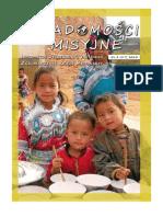 Wiadomości Misyjne nr 17 (3/2010)