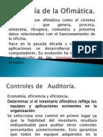 auditoria-de-la-ofimatica-1218480558344737-9