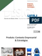 04 Empresa Produtos