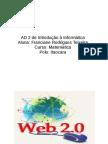 AD2-Franciane Rodrigues Teixeira-Matemática